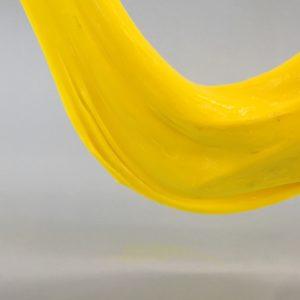 Hacer un Slime Amarillo