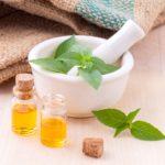 Cómo calcular la cantidad de aceite y de sosa para hacer jabón